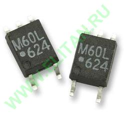 ACPL-M60L-000E ���� 2