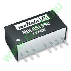 NDL4815SC ���� 2