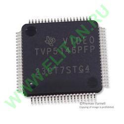 TVP5146PFP ���� 2