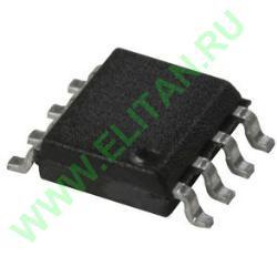 HCPL-0300-000E ���� 2