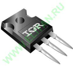 IRFPC60LC ���� 2