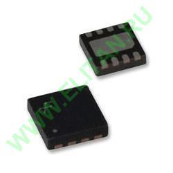 M24C16-RMB6TG ���� 3