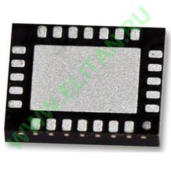 LP3906SQ-JXXI ���� 2