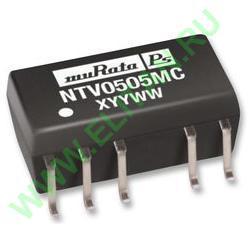 NTV1205MC ���� 3
