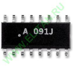 HCPL-091J-000E ���� 1