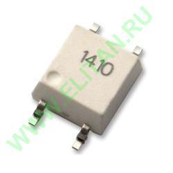 ASSR-1410-003E ���� 2