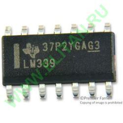 LM339D ���� 1
