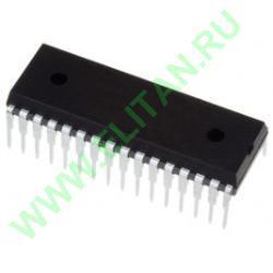 M27C1001-12F1 фото 1