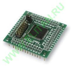 MSP430-H449 ���� 2