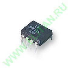 HCNW-4506-000E ���� 2