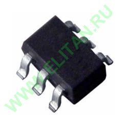 MCP4022T-502E/CH ���� 2