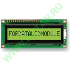 FDCC1601E-FLYYBW-51LR ���� 3