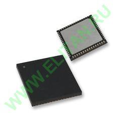 MSP430F2471TRGC ���� 3