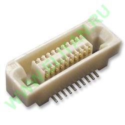 FX6-50S-0.8SV(71) ���� 1