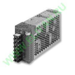 S8VM15024AD ���� 2