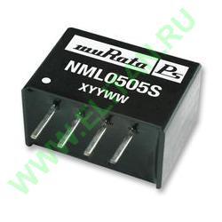 NML0512SC фото 3