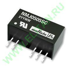 NMJ1205SC ���� 2