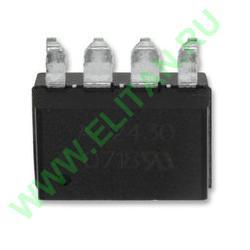 HCPL-2430-300E ���� 3