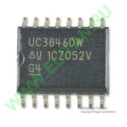 UC3846DW ���� 1