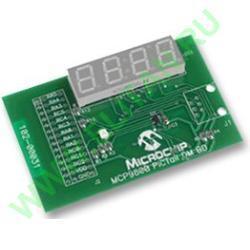 MCP9800DM-PCTL ���� 3