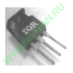 VS-80CPQ020 ���� 2