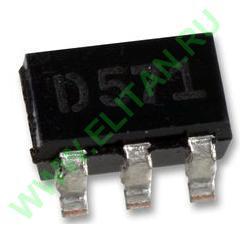 DS2502P-E48+ ���� 2