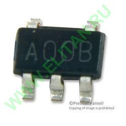 LMC7101BIM5 ���� 2