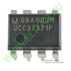 UCC37321P ���� 3