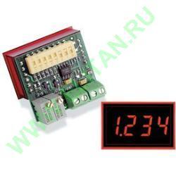 DMS-20PC-0/5-24RL-C ���� 3