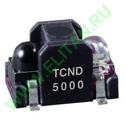 TCND5000 ���� 1