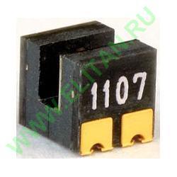 EESX1107 ���� 1