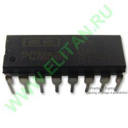 PCM56P фото 1