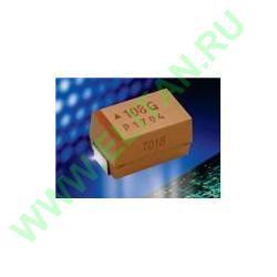 TPMD227K010R0035 фото 2