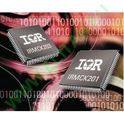 IRMCS2031 фото 1