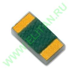 FC0402E50R0BST1 фото 2