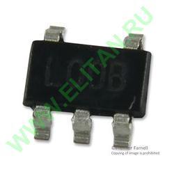 LP2980IM5-3.3 ���� 3