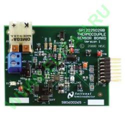 SP1202S02RB-PCB фото 1