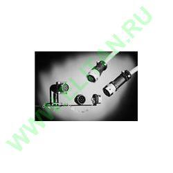 UTG6-10-4SN фото 1