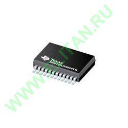 PCM3003E фото 3