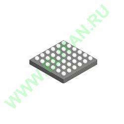 IS61WV5128BLL-10BLI ���� 3