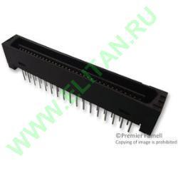 FX2CA2-68P-1.27DSA(71) ���� 2