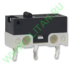 ZX40E30A01 фото 3