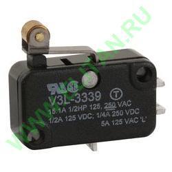 V3L-3339 ���� 3