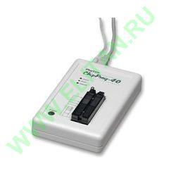 ChipProg-40 ���� 3