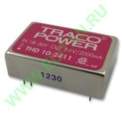 THD10-2411 ���� 1