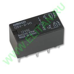 G5V2H112DC ���� 2
