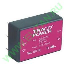 TML15512C ���� 1