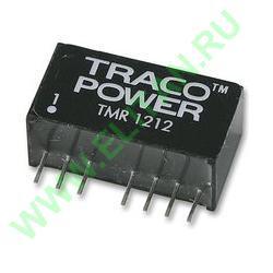 TMR1212 ���� 3