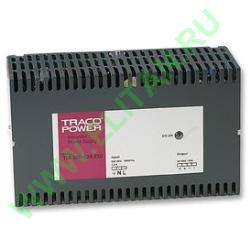 TIS500-124-230 ���� 2