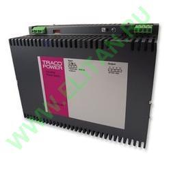 TIS600-124 фото 2